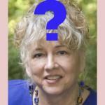 Nancy Smeltzer, calling herself a healer